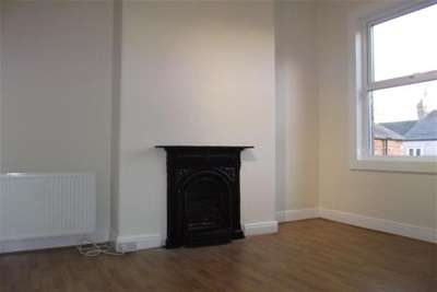 2 Bedrooms Flat for rent in Duke Street - Darlington