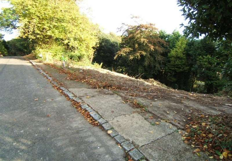 3 Bedrooms Land Commercial for sale in Inglewood Park, St Lawrence, Isle of Wight,