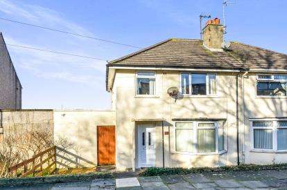 3 Bedrooms Semi Detached House for sale in Appletree Drive, Lancaster, LA1