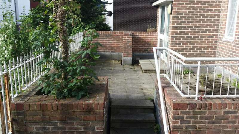 1 Bedroom Flat for sale in Albion C0urt, George Street, Brighton BN2