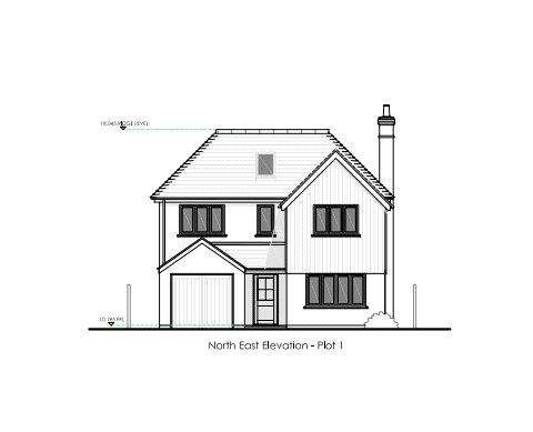 5 Bedrooms Detached House for sale in Chinnor, Oxfordshire