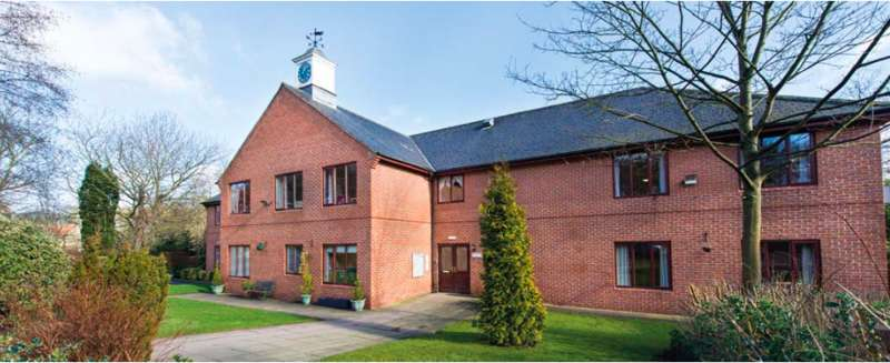 Property for sale in The Avenue, Washington Village, NE38