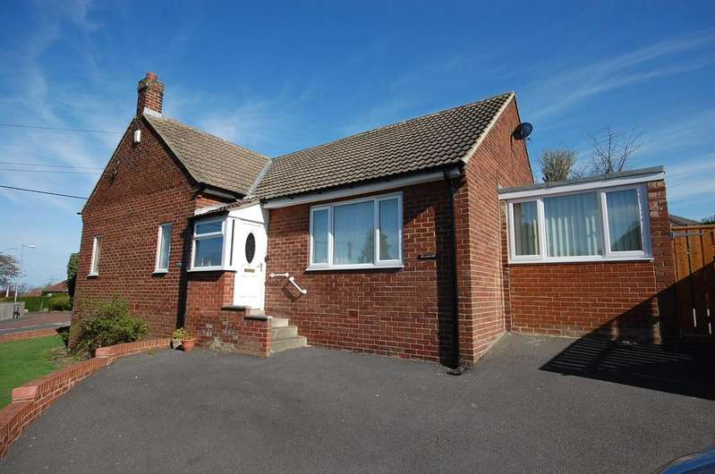 3 Bedrooms Bungalow for sale in Sunniside