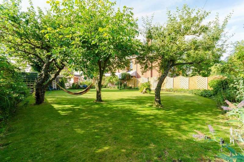 Land Commercial for sale in London Road, Sleaford, Lincolnshire, NG34