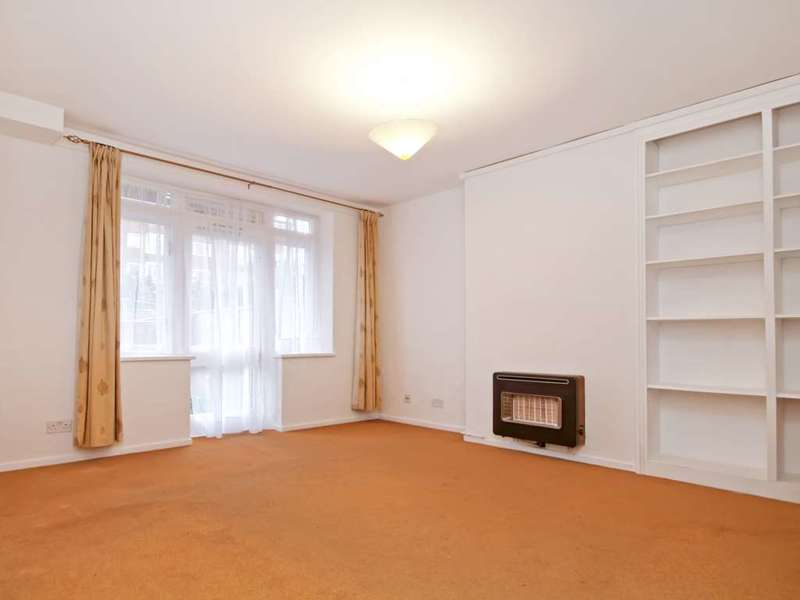 4 Bedrooms Maisonette Flat for sale in Clapton, E5