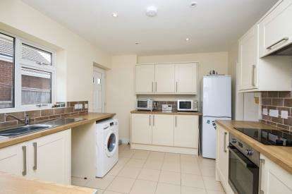 2 Bedrooms Bungalow for sale in Quarry Close, Northop Hall, Mold, Flintshire, CH7