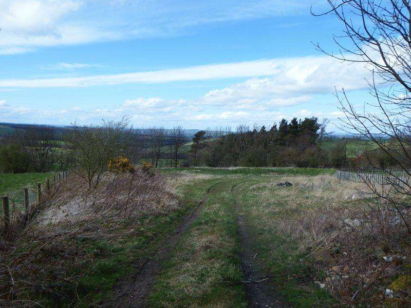 4 Bedrooms Land Commercial for sale in NORTHUMBERLAND, Whittonstall