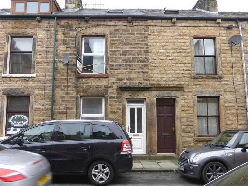 3 Bedrooms Property for sale in Prospect Street, Lancaster, LA1