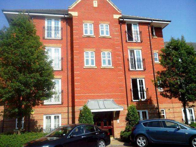 2 Bedrooms House for sale in Shillingford Close, Mill Hill London NW7