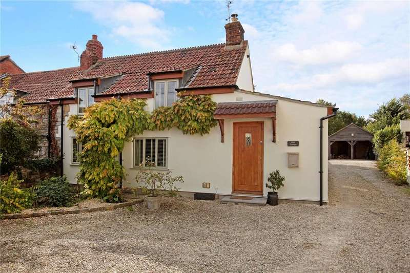 3 Bedrooms House for sale in High Ham, Langport, Somerset