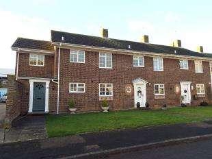 3 Bedrooms End Of Terrace House for sale in Stanmore Gardens, Aldwick, Bognor Regis, West Sussex