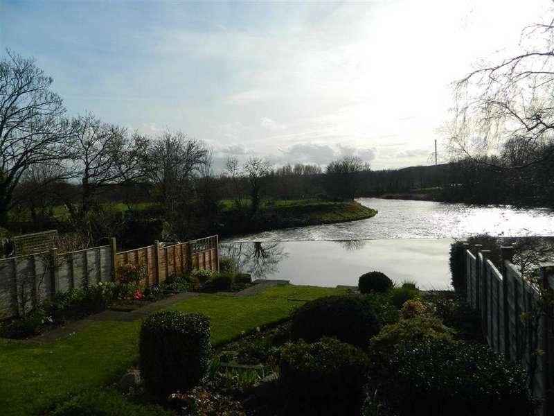 2 Bedrooms Apartment Flat for rent in Old Abbey Court, Salmon Pool Lane, Exeter, EX2