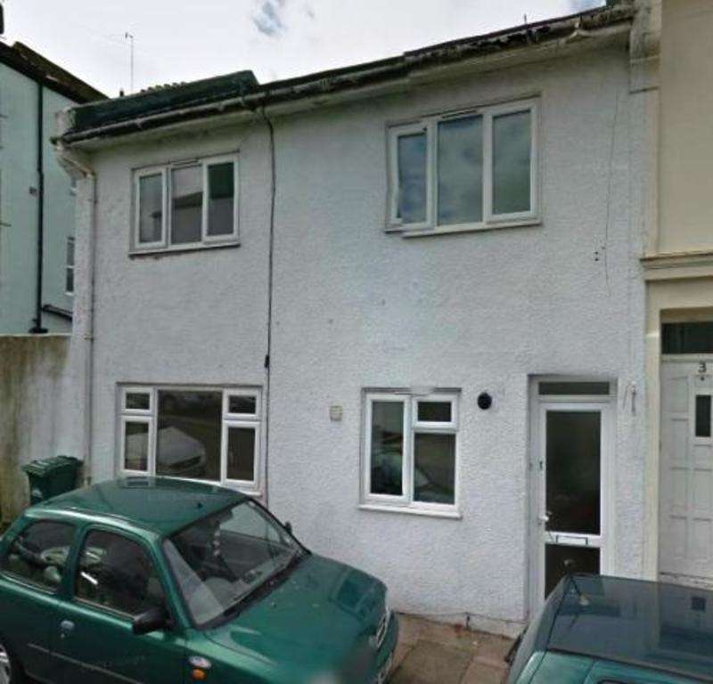 5 Bedrooms House for rent in JACKSON STREET, BRIGHTON