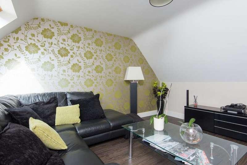 6 Bedrooms Detached House for sale in Southampton Road, Alderbury, Salisbury, Wiltshire, SP5
