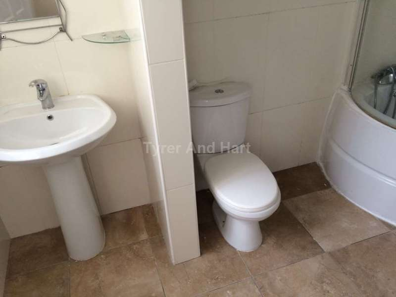 4 Bedrooms House for sale in Eaton Road, West Derby