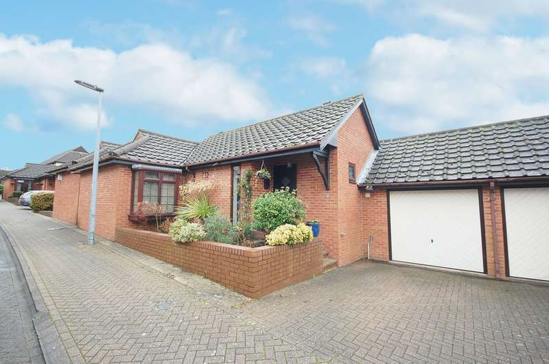 4 Bedrooms House for sale in Olivers Battery