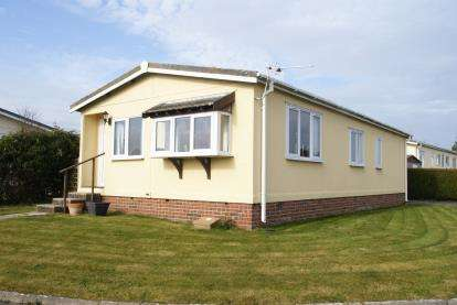 House for sale in St Merryn, Nr Padstow, Cornwall