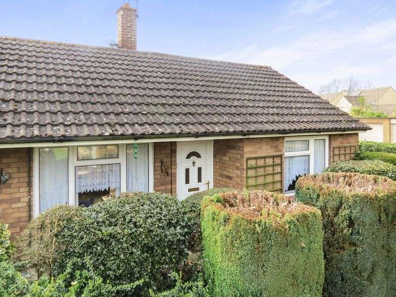 1 Bedroom Semi Detached Bungalow for sale in Bainton