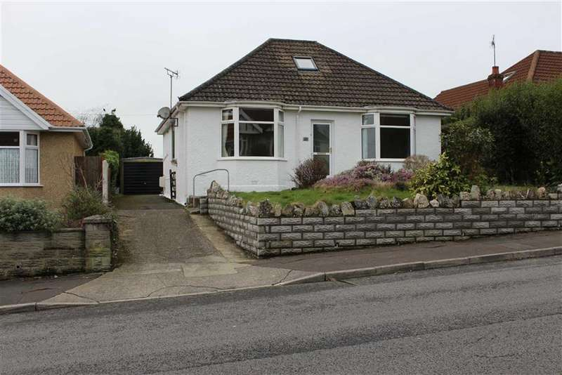 3 Bedrooms Property for sale in Goetre Fach Road, Killay