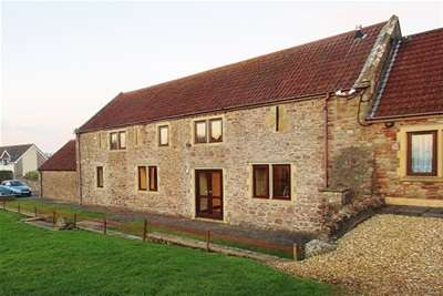 4 Bedrooms House for rent in Station Road, Portbury, BS20