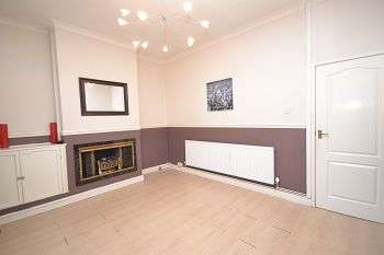 2 Bedrooms Terraced House for sale in Enfield Street, Pemberton, Wigan, WN5 8DJ