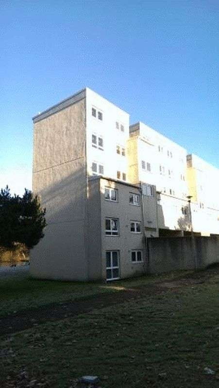 3 Bedrooms Flat for sale in The Vennel, Linlithgow