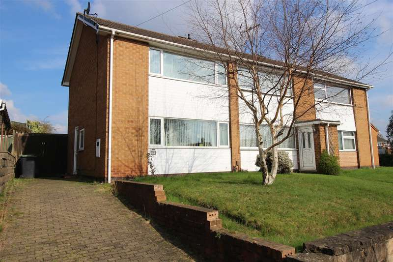 3 Bedrooms Property for sale in Melbourne Road, Stapleford