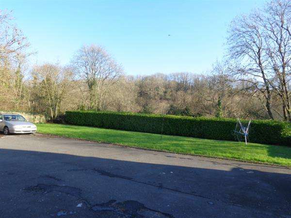 Land Commercial for sale in Small Development Site, Old Victorian School, Stepaside