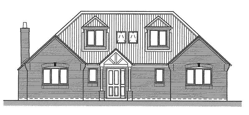 Land Commercial for sale in Holbeache Road, Wall Heath