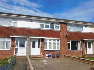 2 Bedrooms Terraced House for sale in Merton Road, Bearsted, Maidstone, Kent