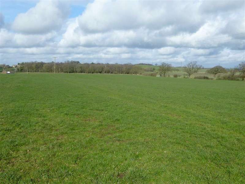 Land Commercial for sale in Land At Carleton, Carlisle