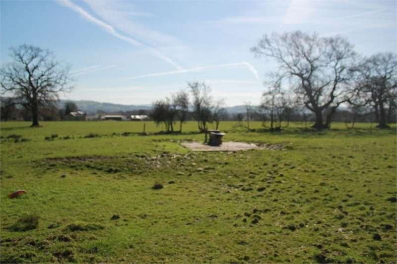 Land Commercial for sale in Withgill Fold, Withgill, Clitheroe, Lancashire