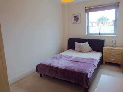 1 Bedroom Flat for sale in Lime Square, City Road, Newcastle Upon Tyne, Tyne and Wear, NE1