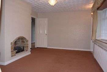 3 Bedrooms Bungalow for sale in Widley Road, East Cosham, Portsmouth, PO6 2DS