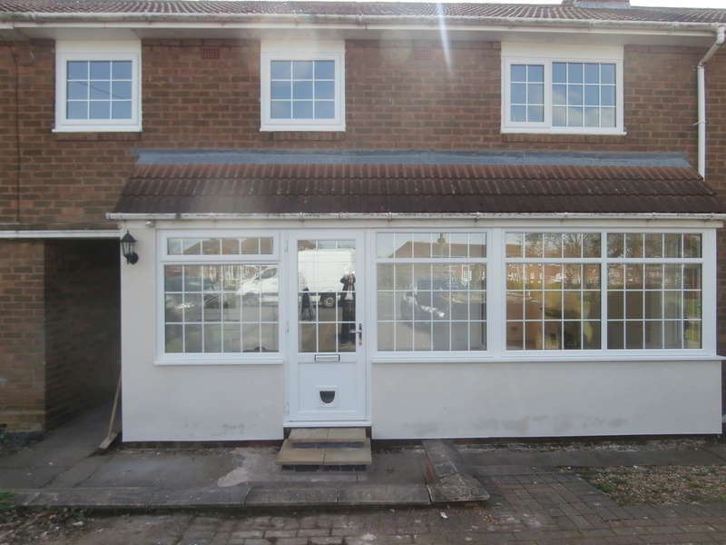 3 Bedrooms Semi Detached House for sale in Patshull Avenue, Fordhouses