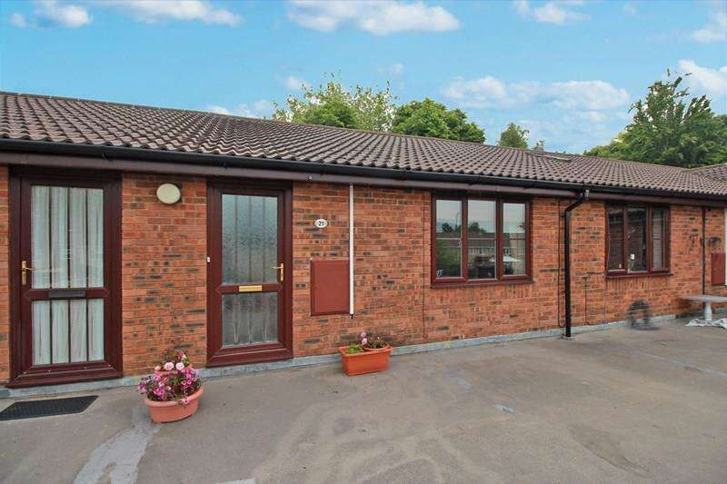 1 Bedroom Property for sale in Avon View Road, Burton, Christchurch