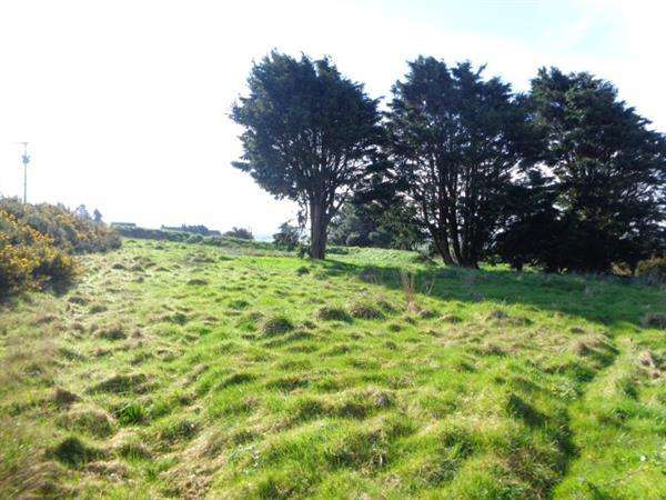 Land Commercial for sale in Residential Development Site, Keeston Hill, Simpson Cross, Haverfordwest