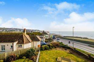 3 Bedrooms End Of Terrace House for sale in Marine Drive, Rottingdean, Brighton