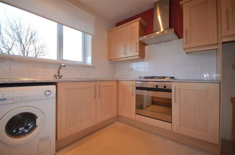 2 Bedrooms Apartment Flat for rent in Whickham
