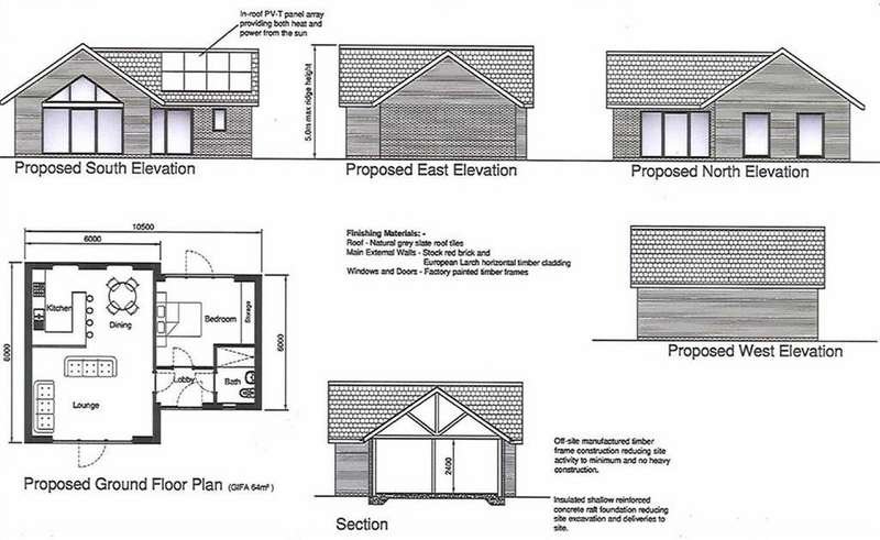Land Commercial for sale in Off Rokes Lane, Witley, Surrey, GU8