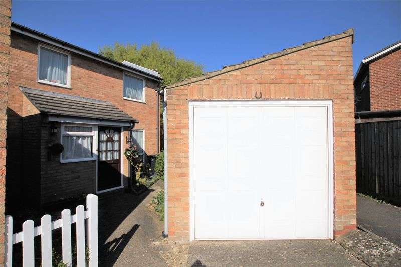 3 Bedrooms House for sale in Hiskins, Wantage