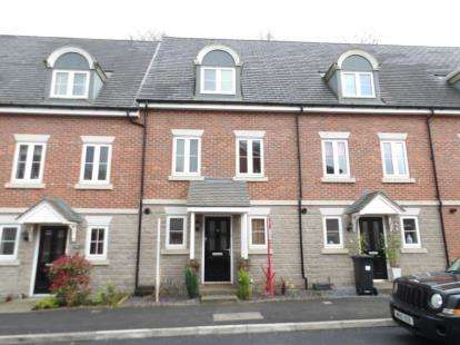 3 Bedrooms Terraced House for sale in Temple Road, Bolton, Greater Manchester, Lancs