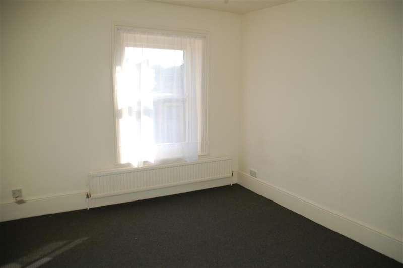 1 Bedroom Flat for sale in Ethelbert Road, Margate, Kent