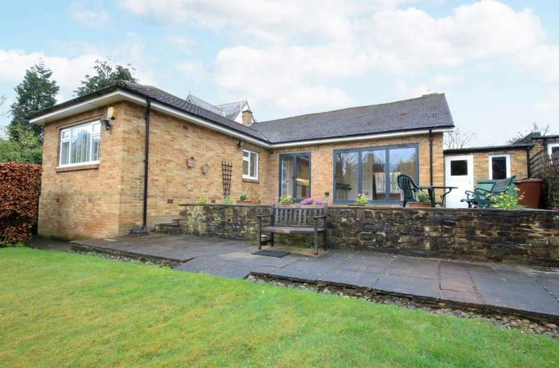 3 Bedrooms House for rent in Gosforth, Newcastle NE3