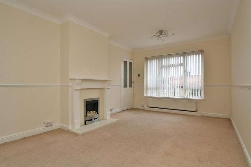 3 Bedrooms End Of Terrace House for sale in Sandhurst Avenue, Woodingdean