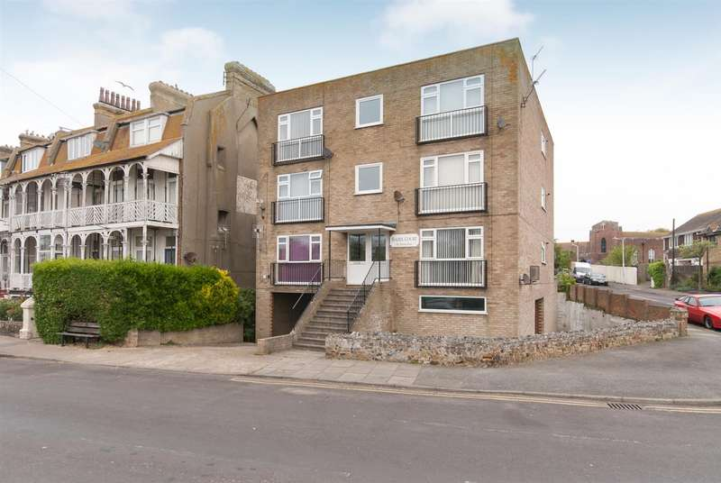 1 Bedroom Property for sale in Minnis Road, Birchington
