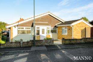 2 Bedrooms Bungalow for sale in Vanessa Way, Bexley