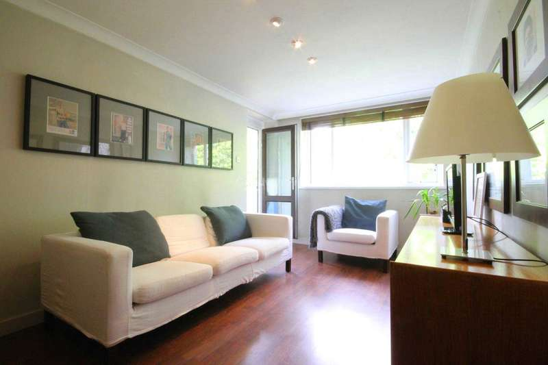 2 Bedrooms Apartment Flat for sale in Imogen Court, Asgard Drive, Salford