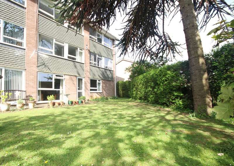 2 Bedrooms Terraced House for sale in OFF QUEENS AVENUE, MAIDSTONE