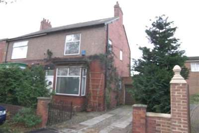 House for rent in Harrowgate Village - Darlington